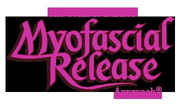 Image result for myofascial release logo image