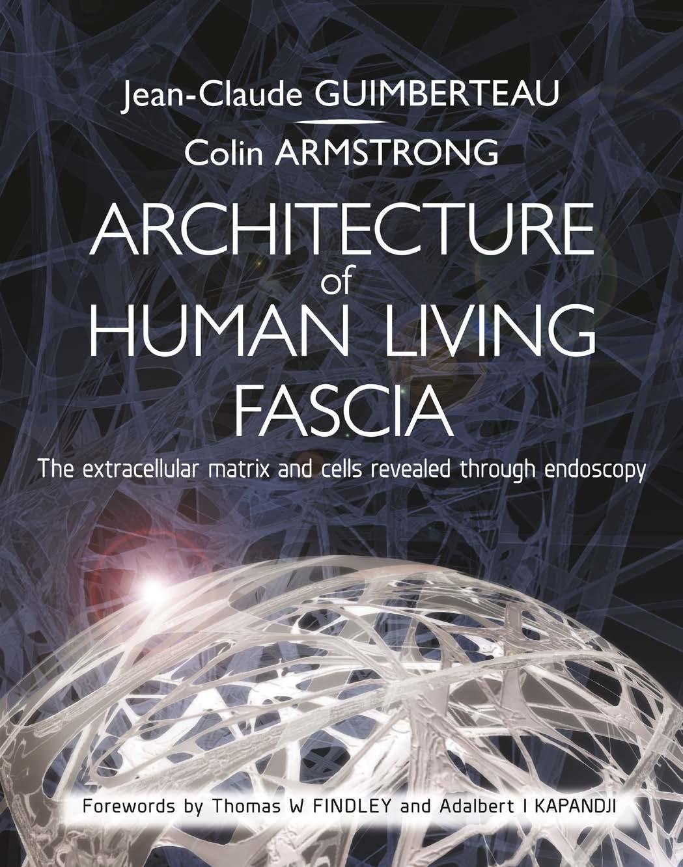 Books Myofascial Release John F Barnes Pt