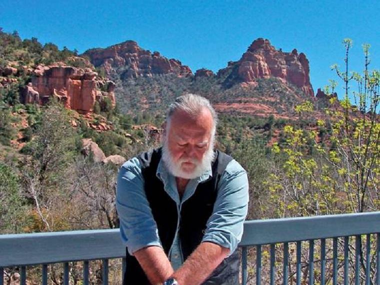 Treatment Myofascial Release John F Barnes Pt